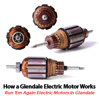 The Insider Secrets For How Electric Motors Work Exposed